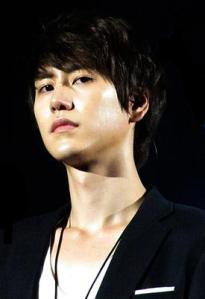timetolovekyujin