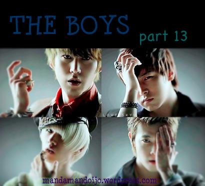 TheBoysPart13