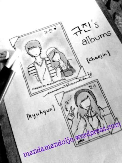 KyuJin_story