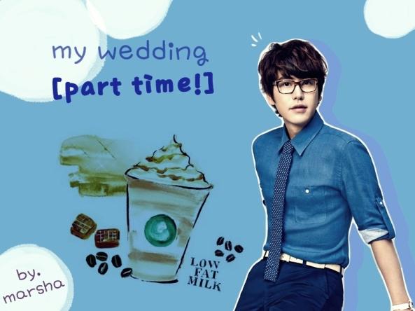 mywedding_kyujin_parttime